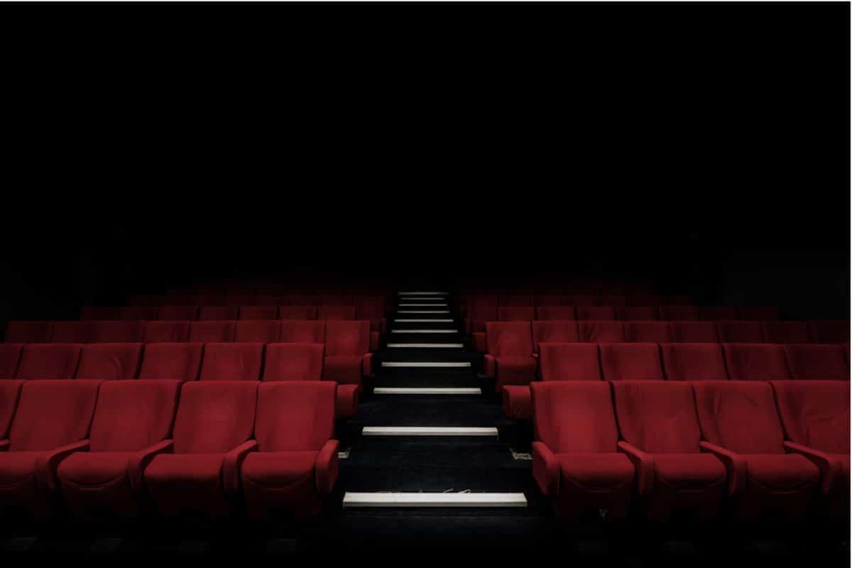 10 kostenlose japanische filme vom japanese film fest