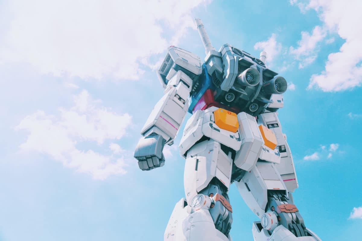 Titelbild für den Beitrag Anime auf Amazon Prime
