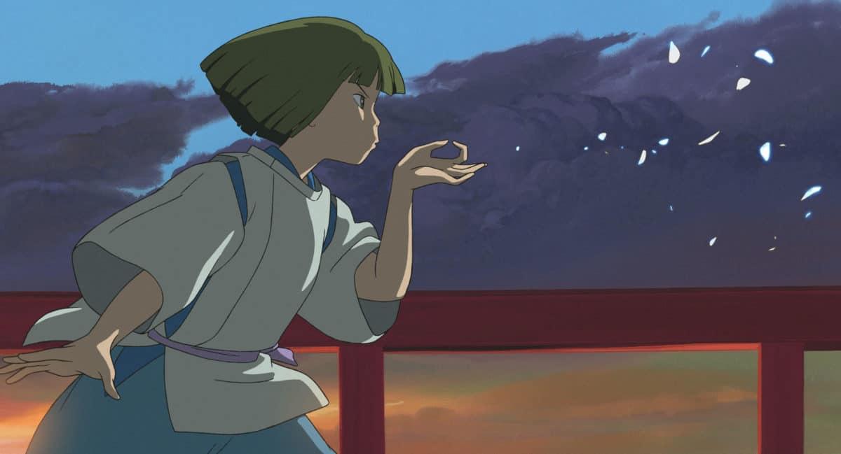 die erfolgreichsten japanischen kinofilme titelbild
